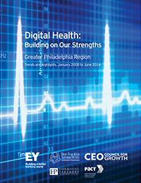 digital-health--report