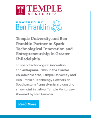 Ben-Franklin-Invests-Infographic-Q1_02