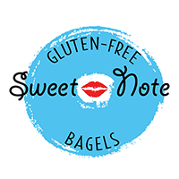 Sweet-Note-Bakery