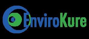 envirokure_logo
