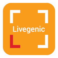 livegenic-logo