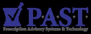 past_logo