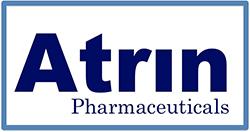 Atrin-Pharmaceuticals---Logo-250
