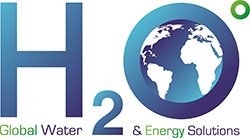 H20-Degree---Logo-250