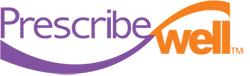 prescribewell-logo-250