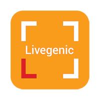 livegenic-logo-200