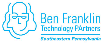 awe-ventures-powered-by-ben-franklin