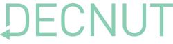 decnut-wordmark-logo