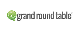 grand-round-table_logo-flattened