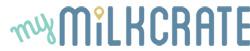my-milkcrate-logo