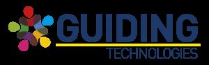 Guiding Technologies logo