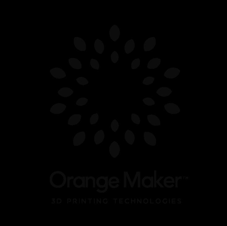 Orange Maker