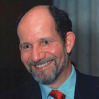 Board of directors ben franklin technology partners for Aronson associates