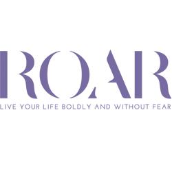 Roarforgood