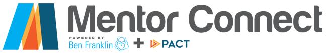 mentor-connect-logo width=