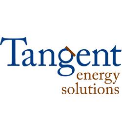 TangentEnergySolutions