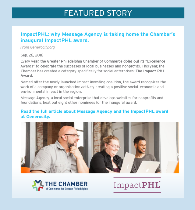 FY17Q1_story_impactPHL_newsletter