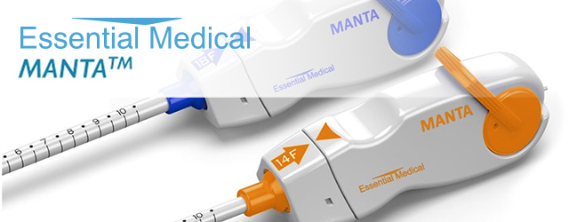 essential-medical-1