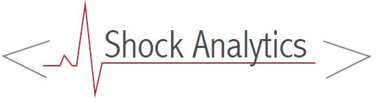 Schock Analytics
