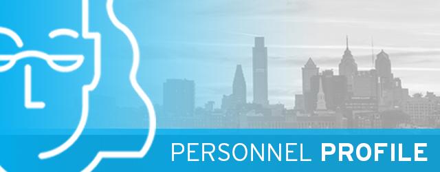 PersonnelProfile_header