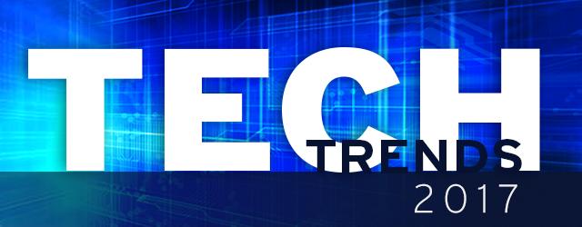 TechTrends_blogimage_new2