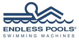 26936770_endless-pools_logo