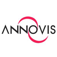 Annovis Bio