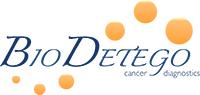 BioDetego-Logosmall