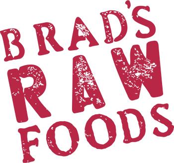 Brads-Raw-Foods-350px