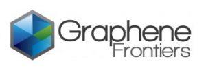 Graphene Frontiers