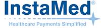 InstaMed-Logo-new-200px