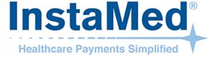InstaMed-Logo-new-350px