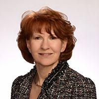 Janice Giannini