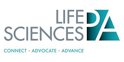 Life Sciences PA