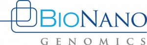 bionano_genomics_logobig