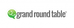 grand-round-table-logo