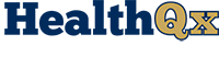 healthqx_logosmall