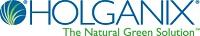 holganix_logosmall