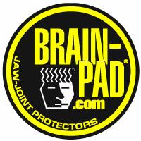 Brainpadsmall
