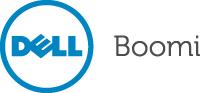 Dell-Boomi-200px