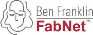 FabNet-Logo