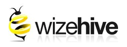 WizeHive-logo