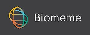 biomeme-300px