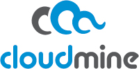 cloudmine_logo