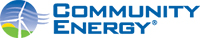 community_energy_logosmall