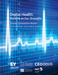digital-health--report