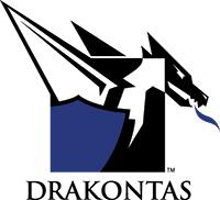 drakontas_logosmall