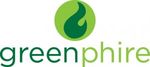 greenphire_logobig