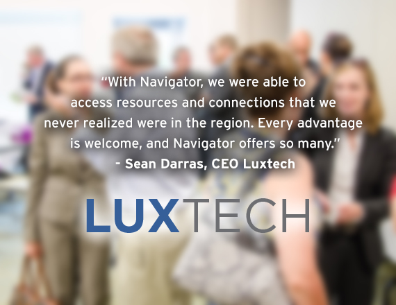 luxtech-quote