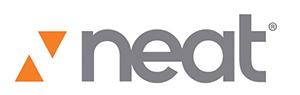 neat_logo-300px